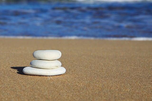 estabilidad-buena-autoestima-psicologa-jana-betere-psicologo-madrid